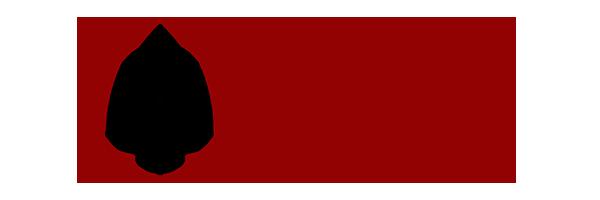 Lámpaszervíz- lámpa webáruház, lámpa javítás, lámpa restaurálás, üzembe helyezés
