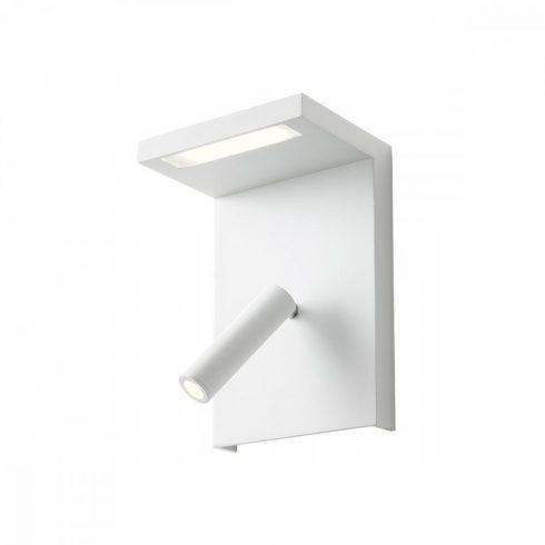 FISCHIO LED fali lámpa FISCHIO fali lámpa