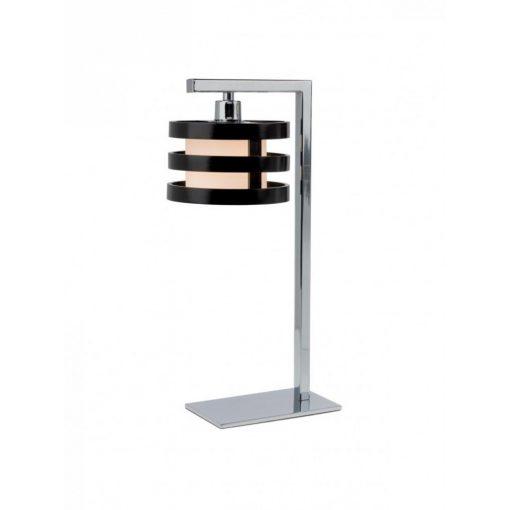 KIM asztali lámpa, króm, 11010