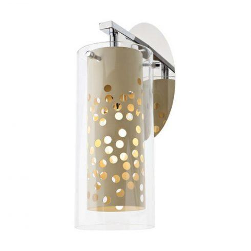 ASSET modern fali lámpa 01-673