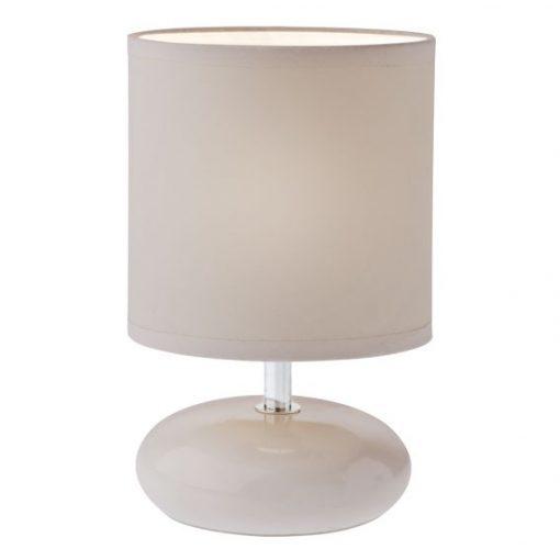 FIVE asztali lámpa, zöld, 10979