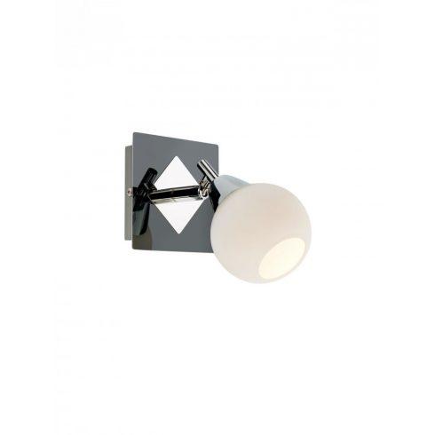 VARIO LED fali lámpa, króm, 11471