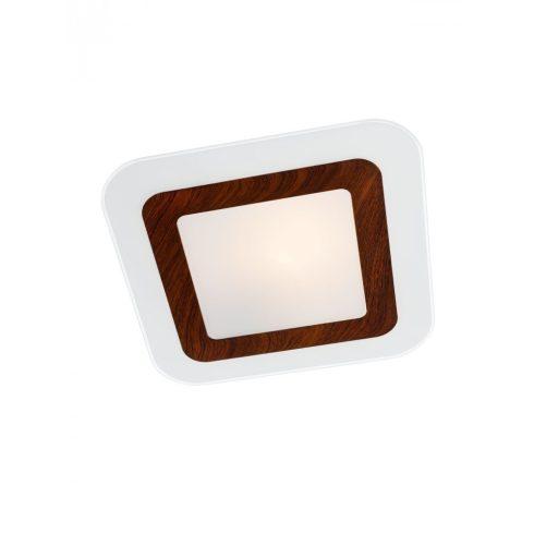 ARENA mennyezeti lámpa, fehér, 11246