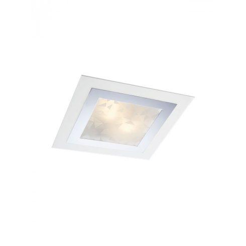 SPECTRE mennyezeti lámpa, fehér, 11329