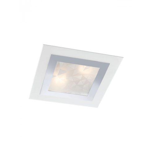 SPECTRE mennyezeti lámpa, fehér, 11331