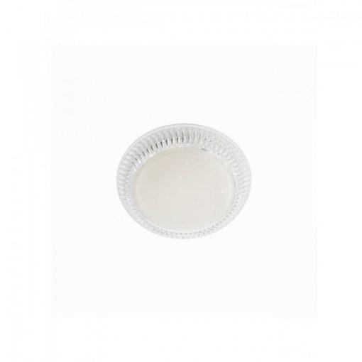 BRILLE LED fali/ mennyezeti lámpa