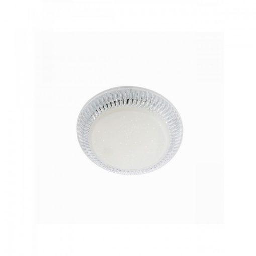 BRILLE LED mennyezeti lámpa, 28cm