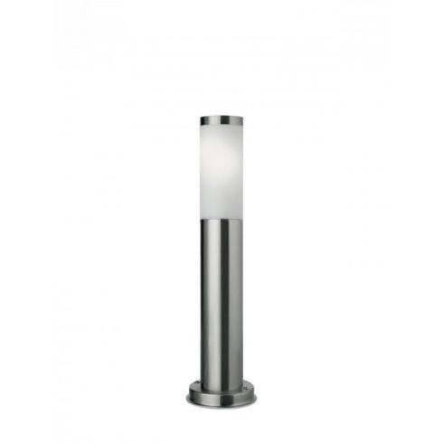 Colonna kültéri álló lámpa, nemesacél 10373