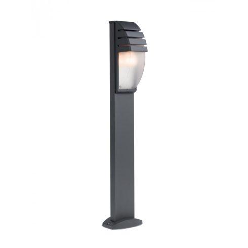 Bonn kültéri álló lámpa, antracit 10355