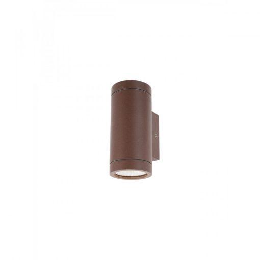 VINCE kültéri LED fali lámpa