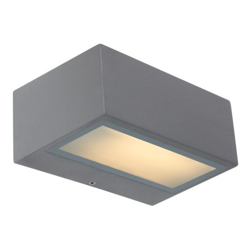 Lima modern kültéri fali lámpa 9865