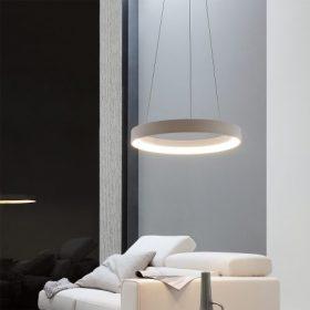 Függő lámpák