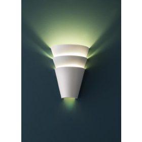 modern fali lámpák