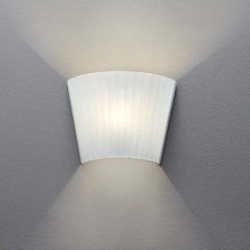 Fali lámpák