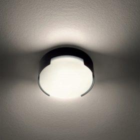 Kültéri mennyezeti lámpák