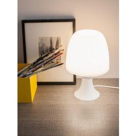 íróasztali lámpák