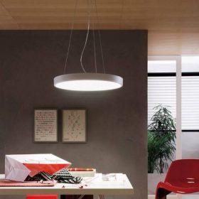 LED függesztett lámpák
