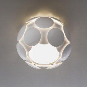 modern mennyezeti lámpák