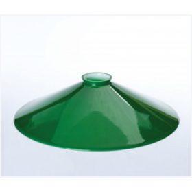 lámpa búrák (üveg)
