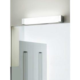 fürdőszobai tükörmegvilágító lámpák