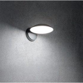Kültéri fali lámpák