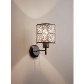 klasszikus fali lámpák