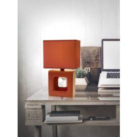 kerámia asztali lámpák