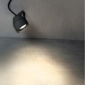 Kültéri reflektor