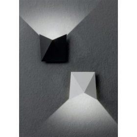 Indirekt világítások