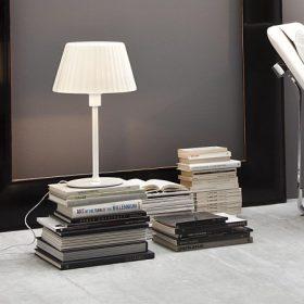 klasszikus asztali lámpák