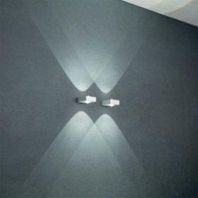 direkt-indirekt világítás